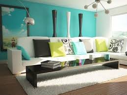Turquoise Home Decor Accessories Home Decor Glamorous Turquoise Home Decor Turquoise Home Decor