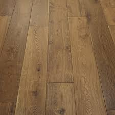grand imperial golden smoked oak brushed lacquered engineered
