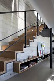 137 best stair images on pinterest stairs architecture and perfect staircase y duplex penthouse by pitsou kedem architects amit geron