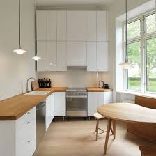 small l shaped kitchen ideas l shaped kitchen design ideas ideal home impressive on l shaped