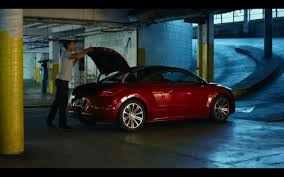 peugeot rcz usa peugeot rcz u2013 focus 2015 movie scenes