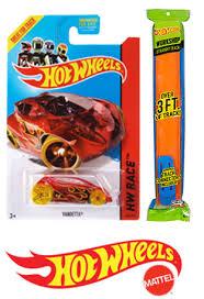 free wheels track builder track pack u0026 car sassy dealz