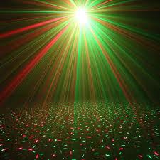 Outdoor Projector Lights Laser Led Decoration Home Garden Light Sky Shower