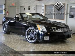 cadillac xlr cost 14 best cadillac xlr images on cadillac cars and wheels