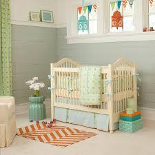 babyzimmer junge gestalten babyzimmer gestalten 30 süße kinderzimmer für jungen
