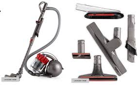 black friday vacuum dyson dc39 ball multifloor pro canister vacuum for 249 99 reg