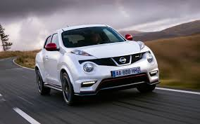 nissan juke led headlights first drive 2013 nissan juke nismo automobile magazine
