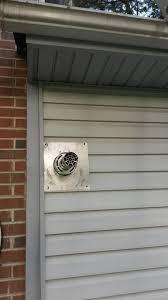 Water Heater Wall Mount Tankless Water Heater Installation Audvidgeek U0027s Blog