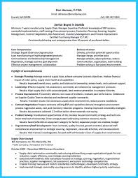 Resume Format For Supply Chain Management 100 Weaknesses For Resume President Obama Gets Job Offer