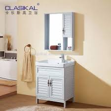 chinese bathroom vanity chinese bathroom vanity suppliers and