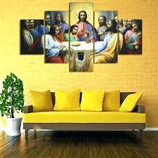 coupon home decorators home decorator art photography wall art home decor home decorators