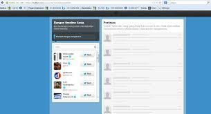 cara membuat twitter terbaru 2014 cara daftar twitter cara membuat twitter mendaftar twitter