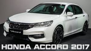 honda accord coupe india upcoming honda accord 2017 upcoming car in india