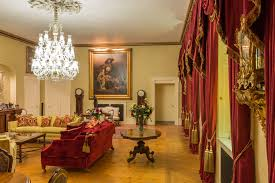 stately home interiors interior design a stately home