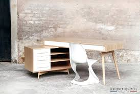 bureau angle design bureau d angle design meetharry co