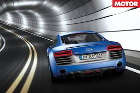 audi supercar 2013 audi r8 v10 plus review classic motor motor