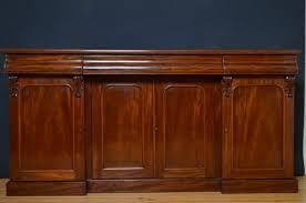 victorian mahogany sideboard antiques atlas