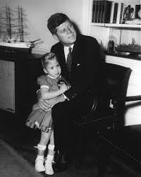 this is so amazing just how he holds her john f kennedy