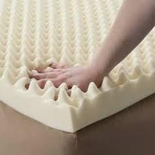 memory foam massage table topper inner strength massage table walmart com tables for reiki