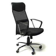 acheter chaise de bureau achat fauteuil bureau le monde de léa