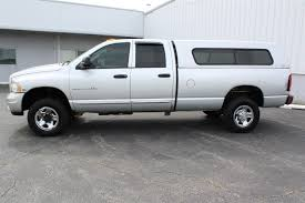 Dodge Ram Cummins Used - diesel dodge ram 3500 in indiana for sale used cars on