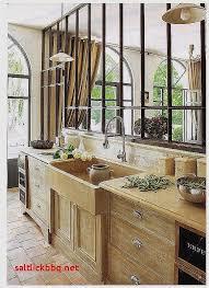 meuble de cuisine brut à peindre meuble cuisine bois brut a peindre pour idees de deco de cuisine