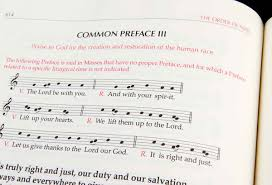 mass translations bishops can now approve them the southern cross