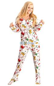 23 best onesies images on pajamas onesies and
