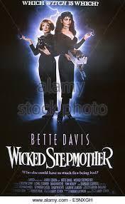 Blind Date 1987 Natalie Masters Devil In The Details