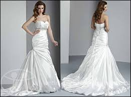 affordable bridal gowns da vinci bridals shop these affordable bridal gowns at wedding