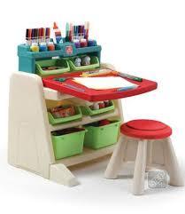play desk for step 2 desk ebay