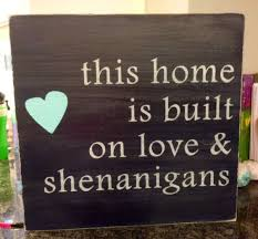 Home Decor Wooden Signs 25 Best Homemade Signs Ideas On Pinterest Transfer Paper For