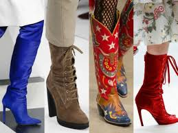 womens boots for fall 2017 trendy boots for fall winter 2017 2018 afmu