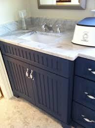 bathrooms earthwood cabinet company