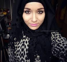 tutorial hijab nabiilabee bellas scaarves 3 hijab tutorials turkish inspired youtube