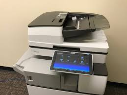 hide printer multi function printer wikipedia