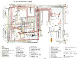 brake wiring diagram hockey rink lines map europe and russia