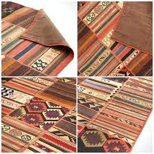 Quality Area Rugs High Quality Area Rugs High Quality Large Area Rugs Thelittlelittle
