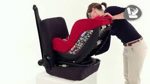 si ge auto b b confort isofix siege auto bebe confort isofix groupe 0 jasontjohnson com