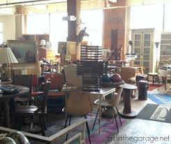 Antique Furniture Stores Indianapolis Treasure Hunting 2 U2013 Midland Arts And Antiques Market In