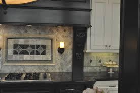 kitchen tile ideas uk home design ceramic kitchen wall tiles ideas uk only inside 93