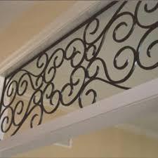 ornamental ideas contractors 102 east 16th st lees summit mo