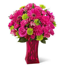 Send Flower Gifts - same day flower and gift delivery send flowers and gifts same day