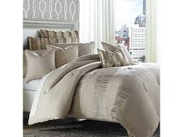 Decor Interiors Jewelry Bedroom Bedding Decor Interiors U0026 Jewelry Chesterfield Mo