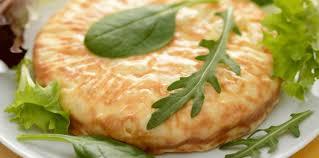 cuisine espagnole facile tortilla espagnole facile facile et pas cher recette sur