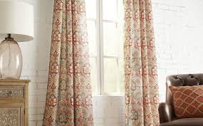 Thermal Curtains For Patio Doors by Curtains Hypnotizing Grommet Curtains Diy Phenomenal Grommet