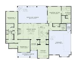 house plans with covered porch 10 best house plans images on square floor plans
