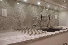 best under cabinet lighting options under counter cabinet under counter led lights under cabinet strip
