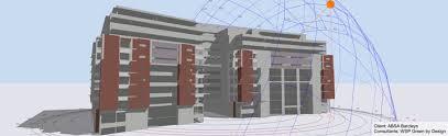 home design builder designbuilder software ltd home