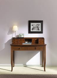 bureau writing desk writing desk bureau